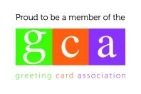 gca member logo